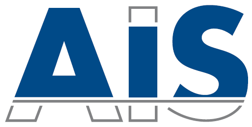ais-baumanagement.at_logo